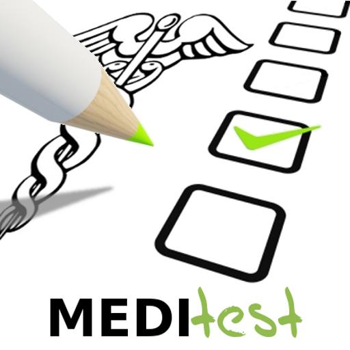 All medi weightloss clinics apps for iPad - iPhone - medi weightloss clinics