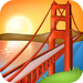 San Francisco Way