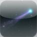 Comet Across