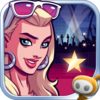 Glu Games Inc. - Stardom: Hollywood artwork