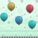 Ballon Floats