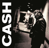 Johnny Cash | American III - Solitary Man
