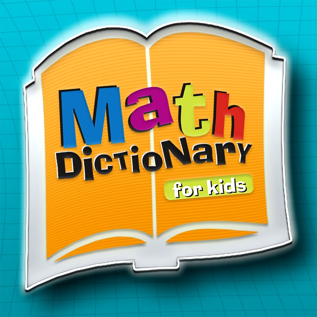 math help for kids Abcmousecom helps kids learn to read through phonics, and teaches lessons in math, social studies, art, music, and much more for kids age 2 to kindergarten.