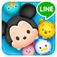 LINE:ディズニー ツムツム - LINE Corporation